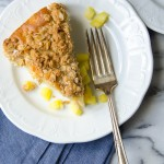 Pineapple Coconut Buckle