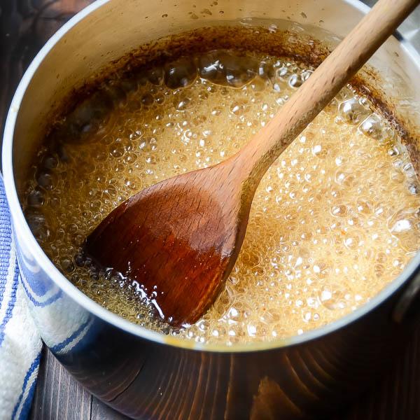 spiced-cider-rum-sauce
