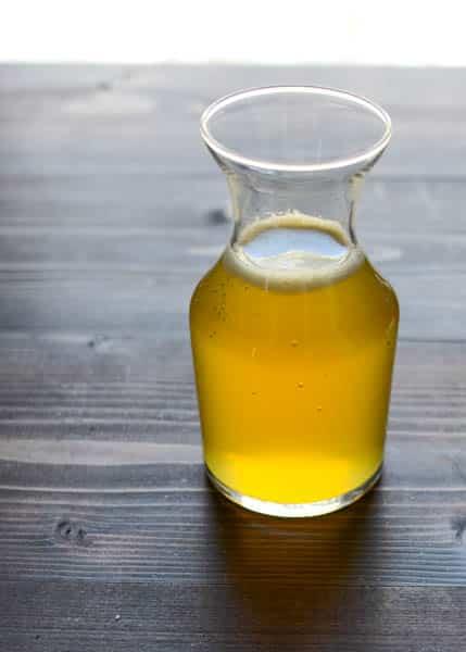 cider punch-6-2