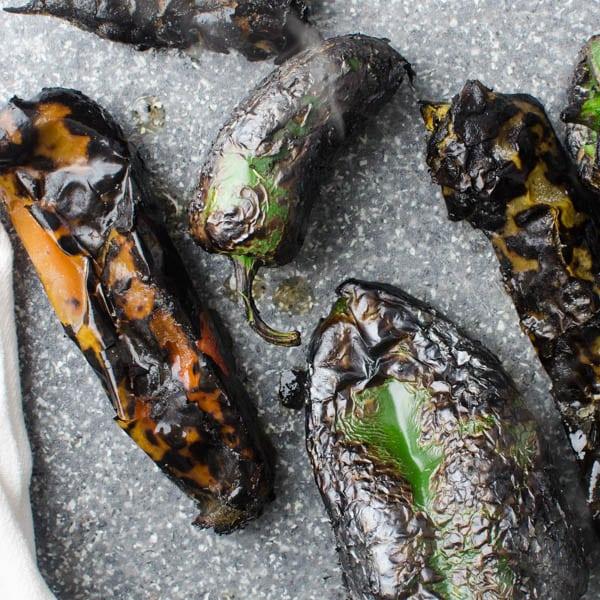 Chili Aioli Buffalo Sliders | Garlic + Zest