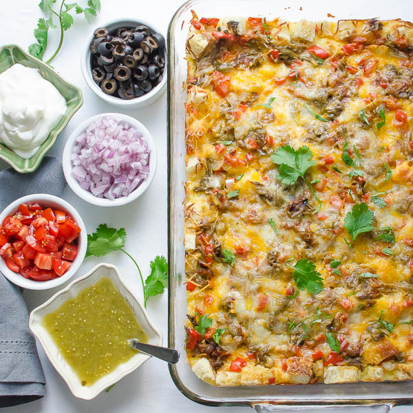 hatch-chile-strata-12