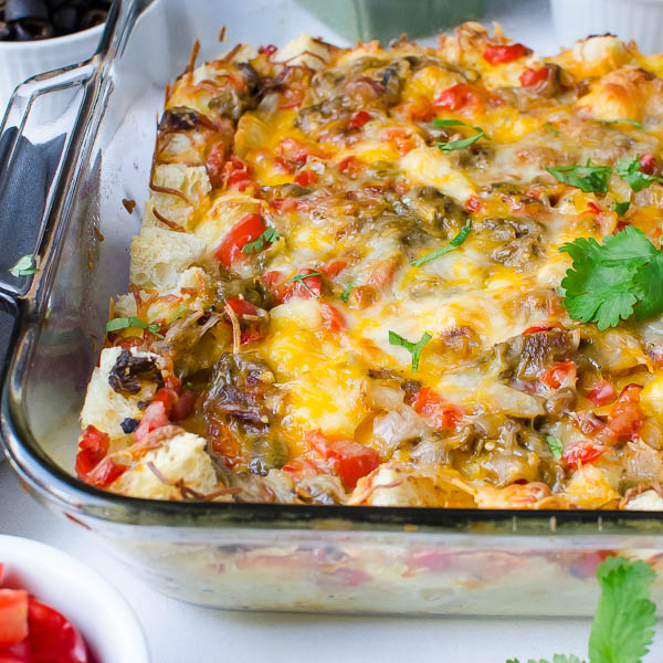 hatch-chile-strata-13