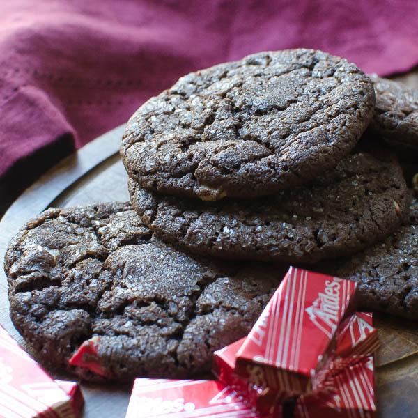 chocolate-mint-cookies-11