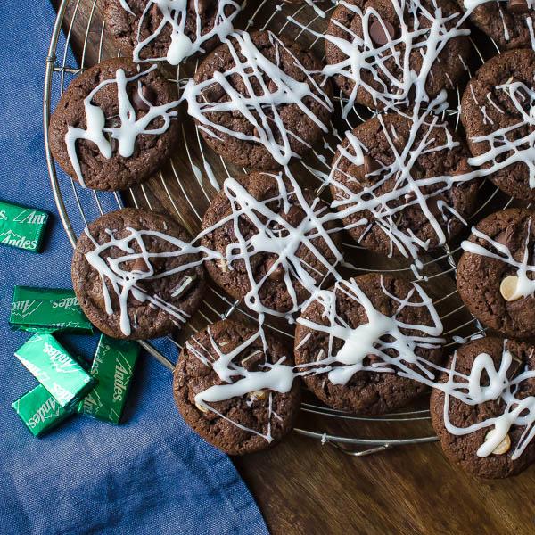 chocolate-mint-cookies-5