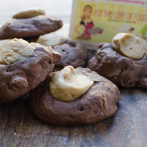 cookie-swap-3