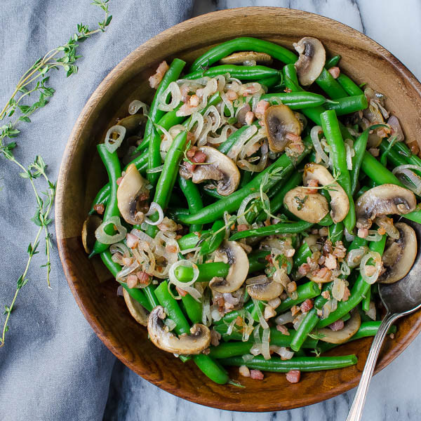green-beans-with-pancetta-mushrooms-and-shallots-10
