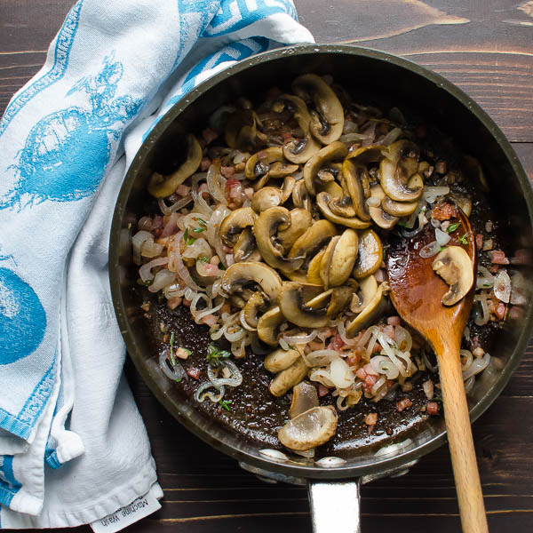 green-beans-with-pancetta-mushrooms-and-shallots-6