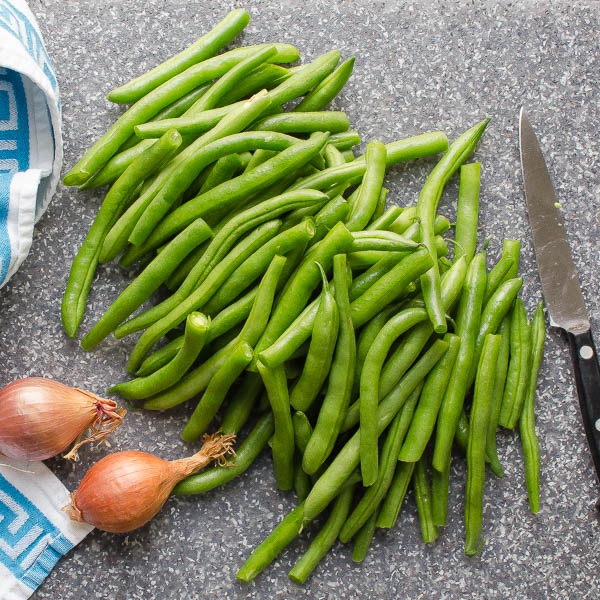 green-beans-with-pancetta-mushrooms-and-shallots