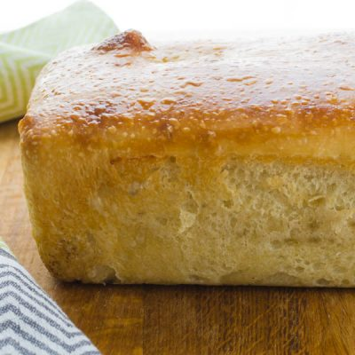 amish bread recipe