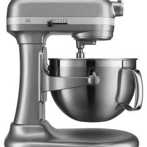 Kitchen Aid 6 QT Stand Mixer