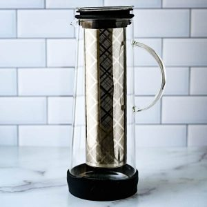 Havana Cold Brew Coffee Maker