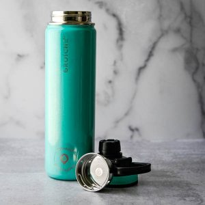 Grosche Oasis Water Bottle